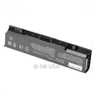 Laptop/Notebook Battery for Dell Inspiron 1520 1521 1720 1721 Vostro