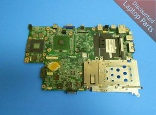 Dell Inspiron 6000 Intel Motherboard W9259 LA 2154