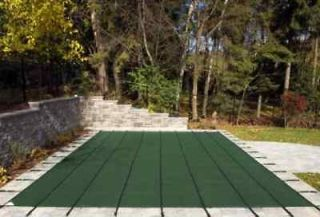 inground pool safety covers in Swimming Pool Covers
