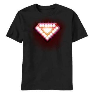 Iron Man Arc Reactor t shirt in Clothing,