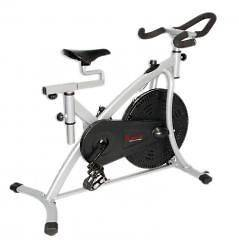 indoor cycling bike in Exercise Bikes