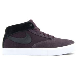 0d1954dd7fd Looking for Nike SB Hat   .   Nike SB Omar Salazar LR Sneaker Port Wine  Black White ...