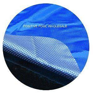 swimming pool solar cover in Swimming Pool Covers