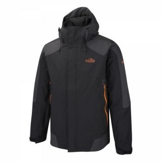 bear grylls jacket in Coats & Jackets