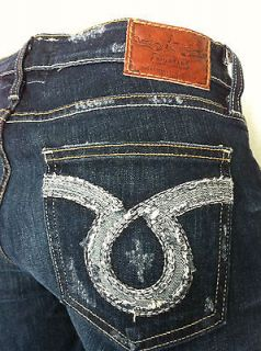 big star jeans 27 in Jeans