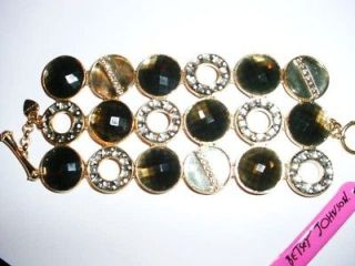 betsey johnson jewelry in Clothing,