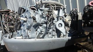 90 hp johnson outboard in Outboard Motor Components