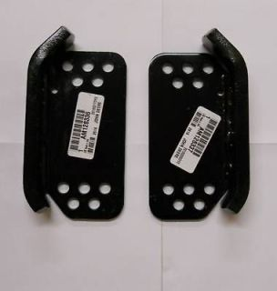 John deere Skid Shoes for 47 59 and 60 inch snowblowers