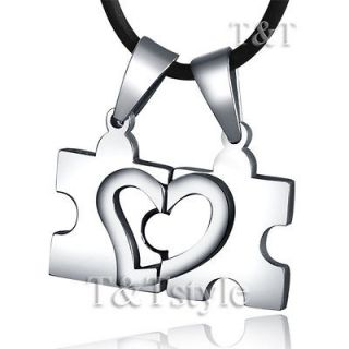 couples necklace in Necklaces & Pendants