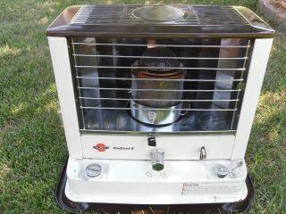 kero sun kerosene heater in Portable & Space Heaters