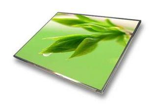 Satellite L500 PSLSAA 00K00U 15.6 Replacement Laptop LCD Screen