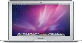 refurbished apple laptops in Apple Laptops