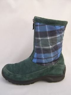 lands end boots in Clothing,