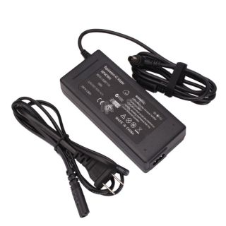 sony laptop power cord in Laptop Power Adapters/Chargers