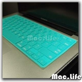 macbook keyboard cover in Laptop & Desktop Accessories