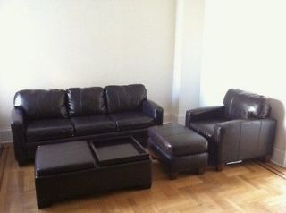 sofa beds in Sofas, Loveseats & Chaises