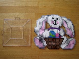 perler beads in Bead Kits