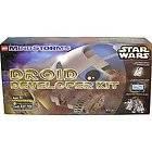 Lego Star Wars Mindstorms Droid Developer Kit 9748