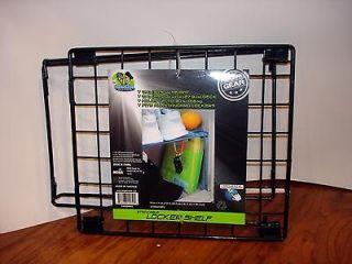 locker shelf in Home & Garden
