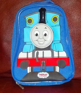 thomas the train lunch box in Lunch Boxes, Dinnerware