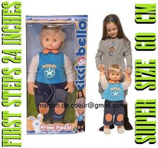 real life baby dolls in Dolls