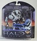 NEW McFarlane Toys Halo Reach Series 5 Elite Ranger Action Figure
