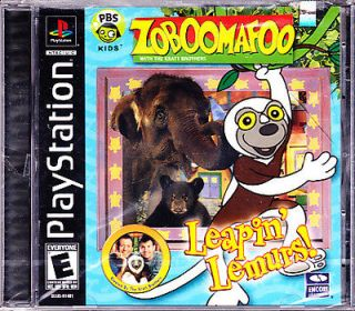 Pbs Sprout Zoboomafoo Related Keywords - Pbs Sprout ...