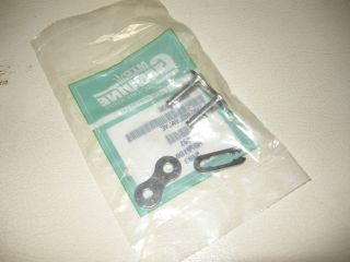 MTD Troy Bilt Bolens Cross Log Splitter Pin Handle Valve Link 913