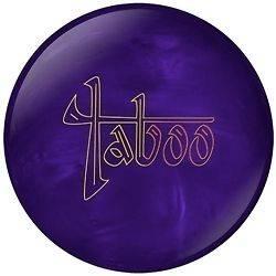 hammer bowling balls in Balls