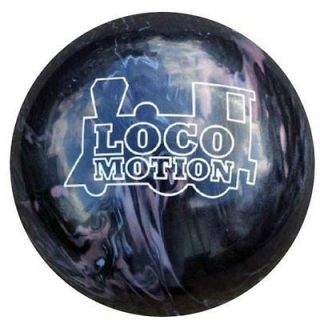 Morich LOCO MOTION bowling ball 14 LB. $249 BRAND NEW IN BOX