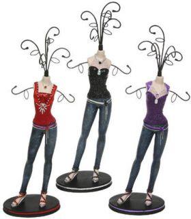 teen mannequin in Full Body Mannequins