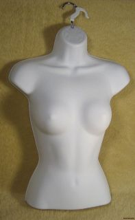 female mannequin torso in Mannequins & Dress Forms