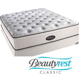 Select Luxury Combo 3-inch Gel Memory Restore-a-Mattress Medium Firm Topper (King) On Amazon
