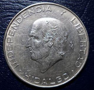 peso silver coin