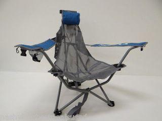 mesh backpack in Sporting Goods