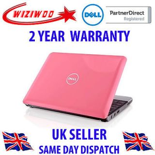 dell netbook hard drive