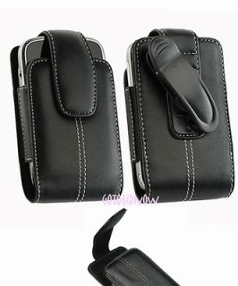 lg optimus elite cell phone cases in Cases, Covers & Skins