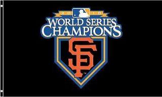 san francisco giants flag in Baseball MLB