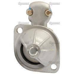 John Deere Starter Motor 12v (830 Diesel) 930 1030 1130 (1530 SN