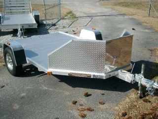 motorcycle cargo trailers in Other Vehicles & Trailers