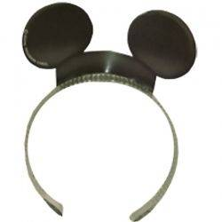DISNEY MICKEY MOUSE Clubhouse EARS HEADBANDS Party Supplies