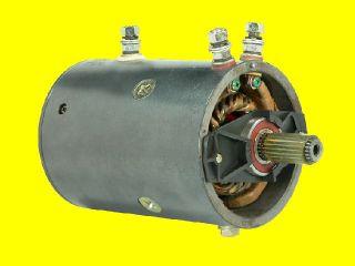 john s barnes hydraulic pump in Pumps & Plumbing