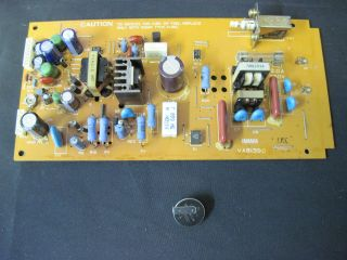 yamaha spx 90 in Signal Processors/Rack Effects