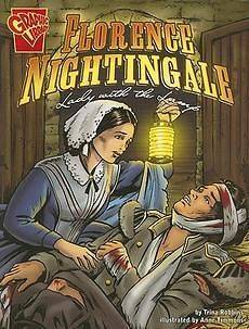 florence nightingale lamp in Collectibles