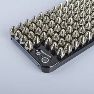 iphone 5 hard case in Cell Phone Accessories