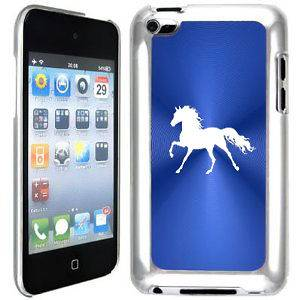 horse ipod touch case in Cell Phones & Accessories