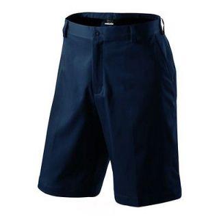 nike dri fit golf shorts 36