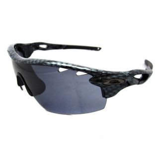 oakley carbon fiber sunglasses in Mens Accessories