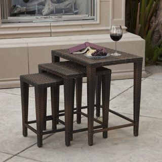 Yard, Garden & Outdoor Living  Patio & Garden Furniture