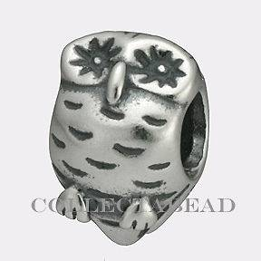 Authentic Pandora CAMERA Charm Bead #790961 S925 ALE Sterling Silver